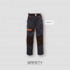 Pantalon Standard Spektar, art.1B46 (8SPEKP)