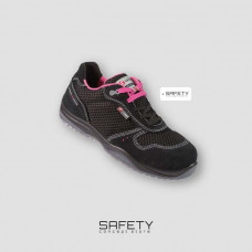 Pantof Timba , art.A518 (91294-04)