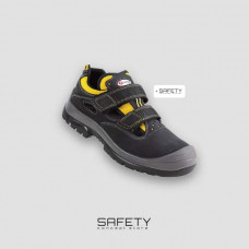 Pantof Jesi, art.A392 (5209202)